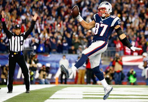 New England Patriots Injury Report: Updates on Julian Edelman,... #Patriots: New England Patriots Injury Report: Updates on… #Patriots