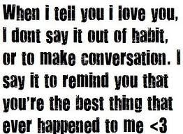 yes...: Iloveyou, Husband Quotes, Inspiration, Life, I Love You, Truths, Hubby, Love Quotes, True Stories