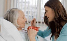 El Instituto de Mayores y Servicios Sociales - Imserso convoca la concesión desubvenciones en el área de atención a mayores, durante el año 2017