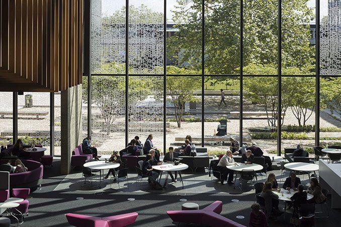 Oxford_Brookes-interior--credit-LUC