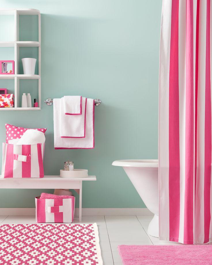 Latest Bathroom Design best 25+ latest bathroom designs ideas only on pinterest | diy