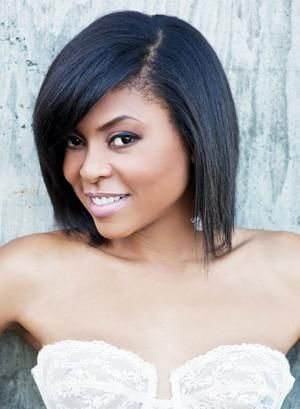 Our favorite mama-sister-friend and Empirestar, Taraji P. Henson, who plays the quick-witted ex-con Cookie Lyon on Fox's smash hit, has just sold a memoir, Around The Way Girl,to the Simon & Schuster imprint 37 INK,The New York Timesreports. In the memoir, Henson writes about growing up in a rough neighborhood in Washington, being a single…