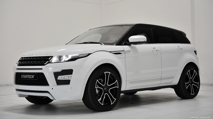 range rover sport photography - Google Search