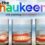 Akshay Kumar Upcoming Movie 'The Shaukeens' Motion Poster Out