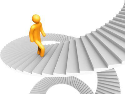 5 Fundamental Steps To Success on LinkedInAdvicecalifornia Business, Blog Helpful, Health Quotes, Step Social, Social Media, Mental Health, Success, Baby Step, Career Advice