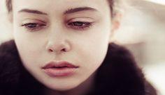 Οι άνθρωποι που κλαίνε συχνά δεν είναι αδύναμοι αλλά διανοητικά ισχυρότεροι. Ζώντας σε μια κοινωνία που η εμφάνιση, η δύναμη και οι επιτυχίες είναι ο ...