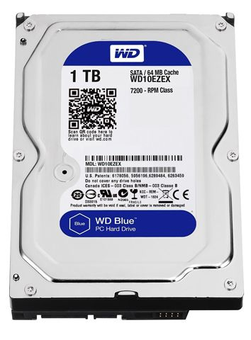Best What Is Hdd Ideas On Pinterest Just Kidding When Is - This tiny glass disc will hold 360 tb of data for 138 billion years