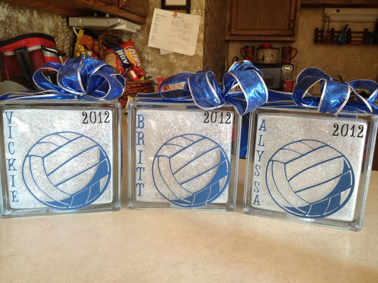 54 best volleyball gift ideas images on pinterest volleyball senior volleyball gifts negle Choice Image