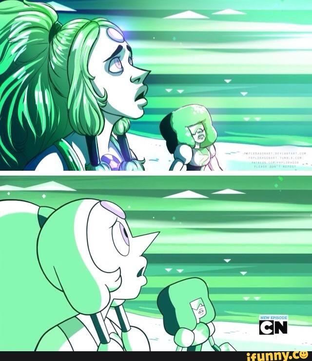 233 best Steven Universe :3 images on Pinterest | Cartoon ...