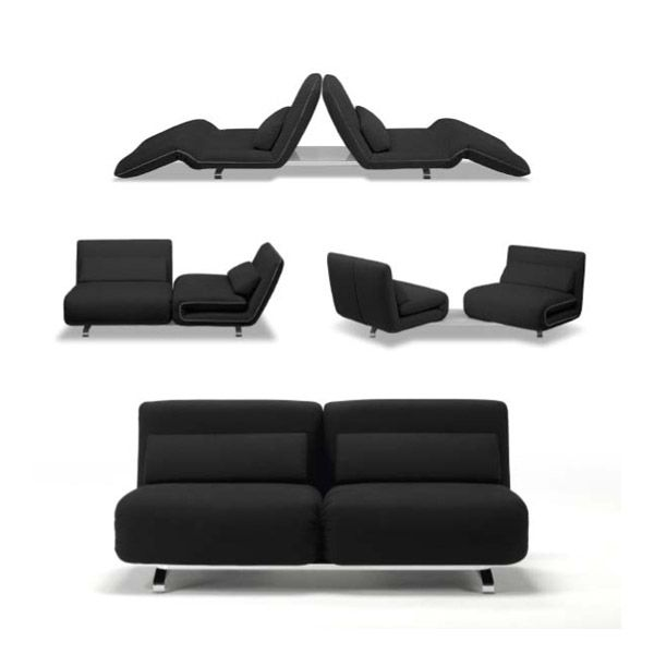 14 best images about divano-letto on pinterest | colleges, spare ... - Divano Letto Matrimoniale Futura