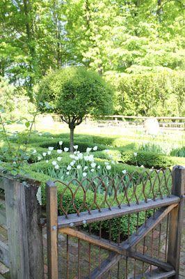 1000 Images About Cottage Garten On Pinterest Kitchen