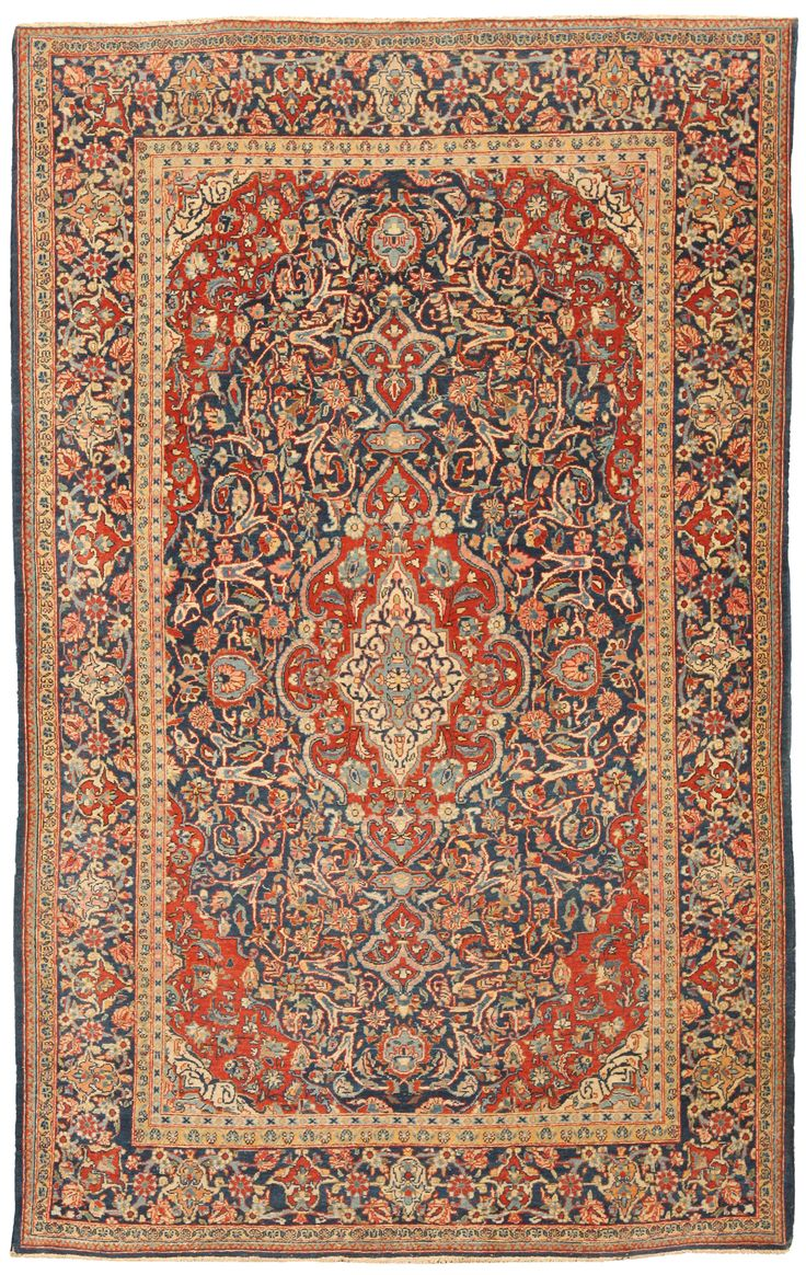 3260 best Carpets images on Pinterest | Oriental rugs ...