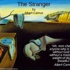 This is a 12-slide PowerPoint on the novel, The Stranger, Albert Camus, Existentialism, The Myth of Sisyphus and more. It corresponds with The Stranger Unit Plan sold in my store(http://www.teacherspayteachers.com/Product/The-Stranger-Unit-Plan-15745). Go to The Best of Teacher Entrepreneurs for hundreds of free and priced lessons. # TpT  # The Stranger  # High School Lesson Plans
