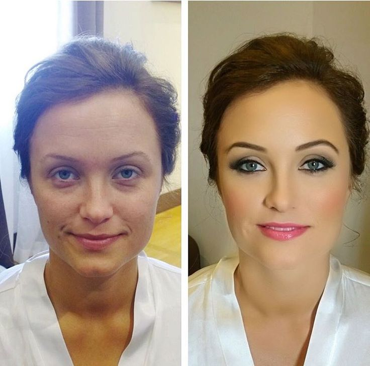 Before And After ���� . . . . . . #makeover#beforeandafter#colorcorrection#smokeyeye#blessingstocount#aboutthislife#cosmetology#cosmetlogist#happening#transformationtuesday#Fallow#fashionblogger#styleblogger#lasvegas#vegasvibes#photography#Photooftheday#like4like#likeforlike#I4I#girlpower#beautiful#stunning#artlover#instagram#instaart#instalikes#instadaily�� http://tipsrazzi.com/ipost/1511093157294393046/?code=BT4ezhvDkbW