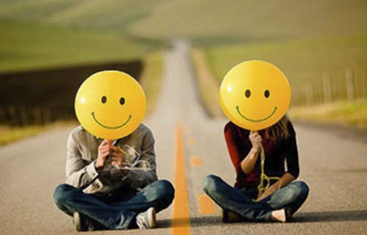 Gli scienziati britannici hanno scoperto che non sono i soldi ma è la salute che rende le persone felici