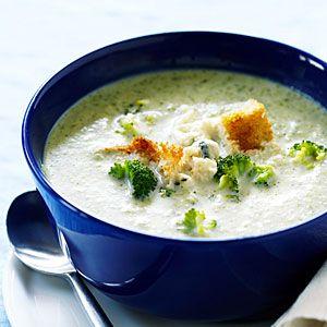 100+ Gorgonzola Cheese Recipes on Pinterest | Gorgonzola ...