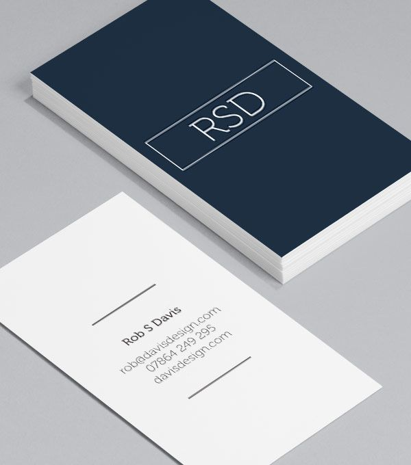 36 best business cards images on pinterest real estate business create customised business cards from a range of professionally designed templates from moo choose from designs and add your logo to create truly reheart Gallery