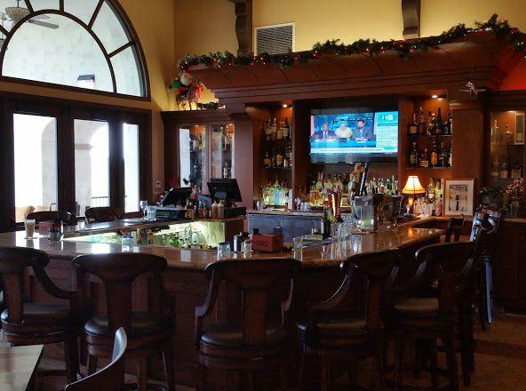 19 Restaurant Lounge Inside Laguna Woods Golf Club Restaurants Open Near Me Google Search Restaurant Lounge Madrid Restaurants Restaurants Open Near Me