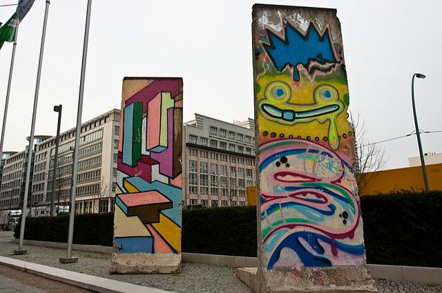Berlín - Restos del muro.jpg