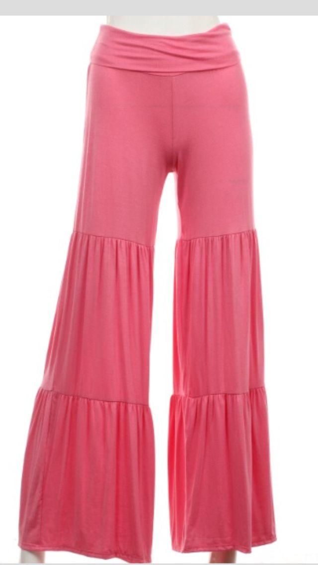 New Mudan Lexie Jeans Sz 2t 3t 4t 5tboutique Ruffle Flounce Pant