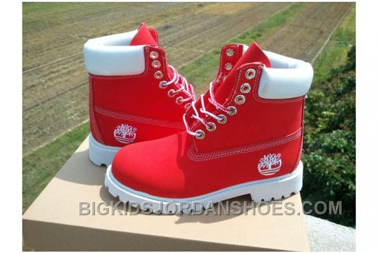 http://www.bigkidsjordanshoes.com/6-inch-mono-grey-boots-by-timberland-sale.html 6 INCH MONO GREY BOOTS BY TIMBERLAND SALE Only $110.00 , Free Shipping!