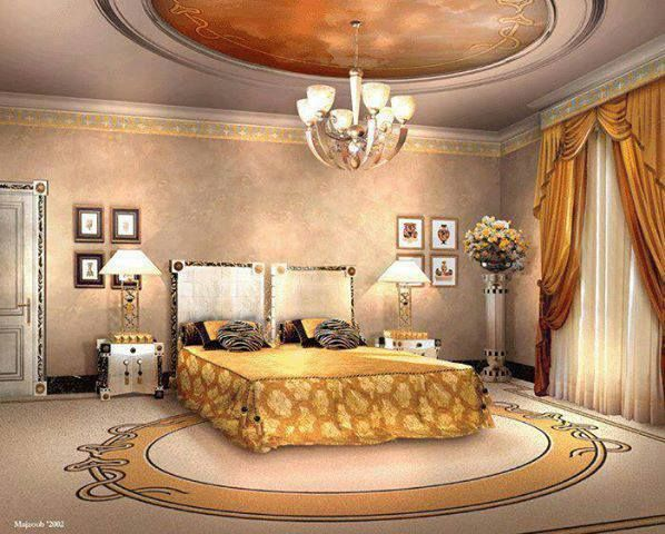 Bedroom decorating ideas166 best Stylish Bed Rooms images on Pinterest   Beautiful  . Stylish Bedroom Design. Home Design Ideas