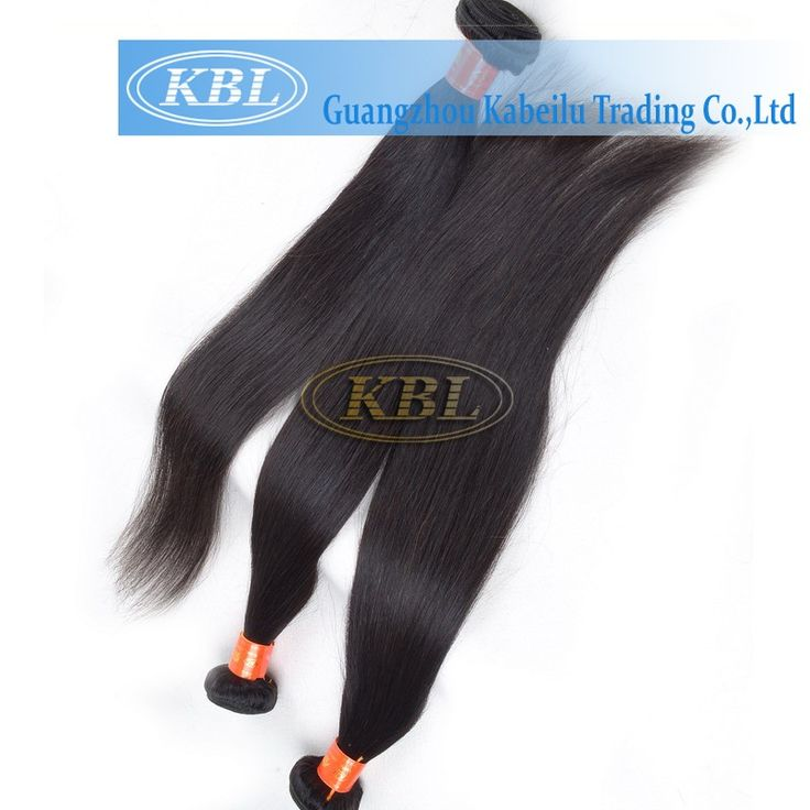"""""""Large Stock remy cheap indian hair color,indian hair for sale online,indian hair from china"""""""