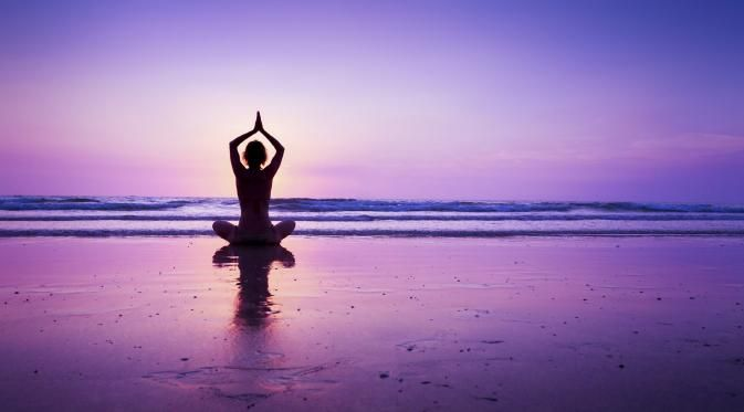 10 Potret Yoga yang Bikin Kamu Semangat untuk Hidup Sehat - http://wp.me/p70qx9-5KQ