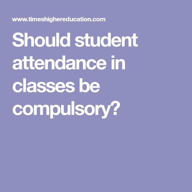 The  Best Attendance Policy Ideas On   Funny Work