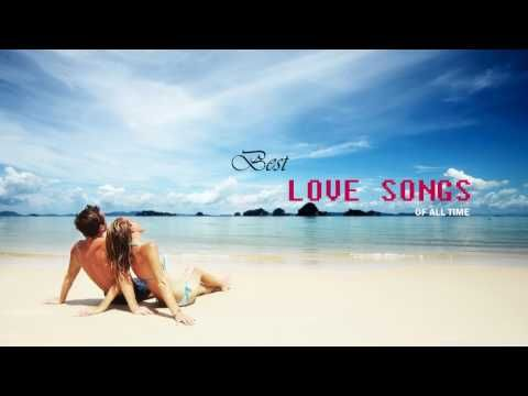 Best English Love Songs Ever - Greatest Love Songs 60's, 70's and 80's https://youtu.be/Z6xyN1WqE-o Thanks for coming! Don't forget to SUBCRIBE, Like & Share my video if you enjoy it! Have a nice day!