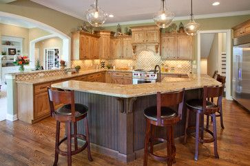 99 Best Kitchen Images On Pinterest My House Decorating