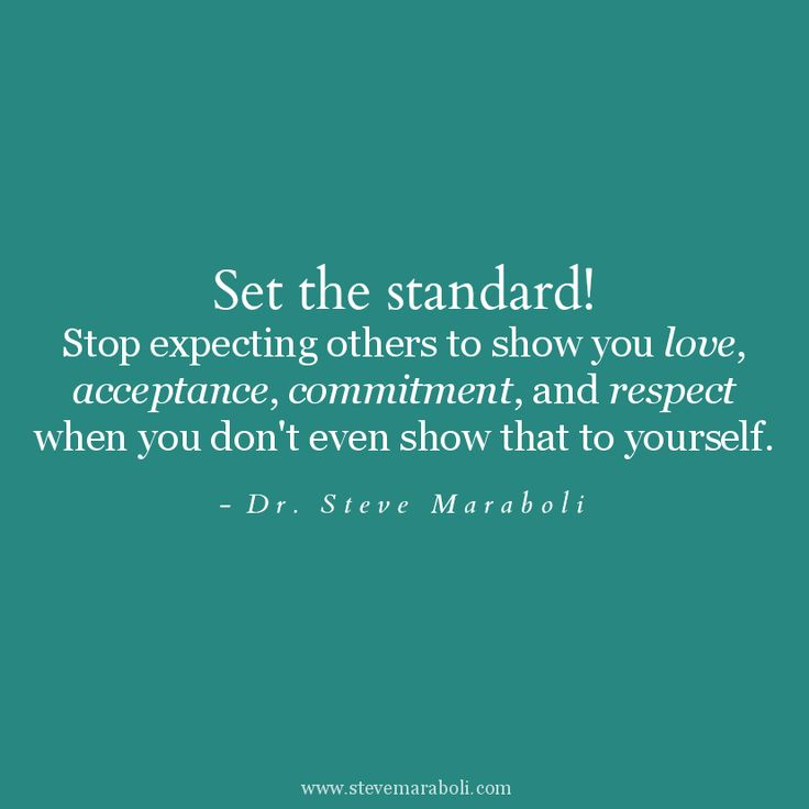 Relationship Quotes About Love And Respect: 132 Best STEVE MARABOLI/QUOTES♡ Images On Pinterest