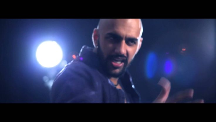 Jaz Buttar - Real Desi Rap ( Official Video )  Latest Punjabi Rap Songs ...