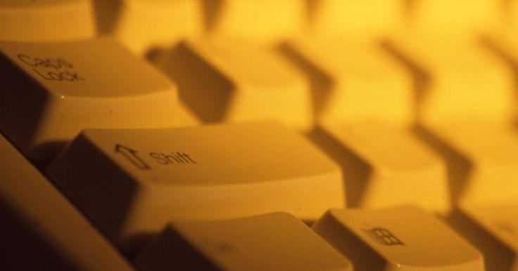 Cómo averiguar una contraseña PDF . Los Archivos de Documento Portable, o PDF, pueden mantener contraseñas de su creador. Estas contraseñas permiten tener un poco seguridad, puesto que los PDF no pueden ser copiados, impresos o incluso vistos sin que el lector introduzca manualmente la contraseña cuando abra el archivo. Sin embargo, al igual que con cualquier otra tecnología con ...