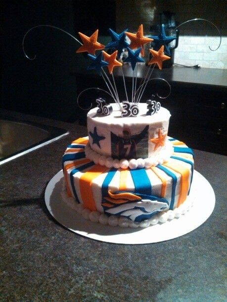 55 best images about Karis CakesCupcakesCookies on Pinterest