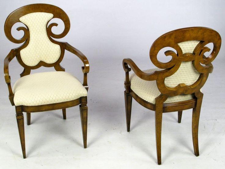Biedermeier Furniture Perfect With Images Of Biedermeier