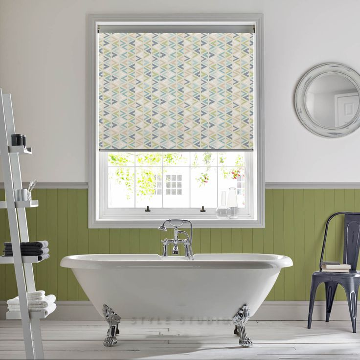 The Best Blinds And Curtains Images On Pinterest Shades - Best blinds for bathrooms