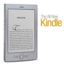 Fabuloso Lector libros electronicos