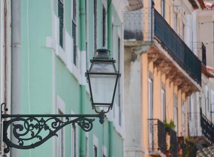 * La ruta completa de mi último viaje por España y Portugal en este post: http://www.veropalazzo.com.ar/2017/07/por-las-rutas-de-portugal-y-espana-mi.html  Mis posts de Portugal: * Enamorados de Oporto - Parte I *Enamorados de Oporto - Parte II * Los colores de Aveiro, la Venecia Lusa * Las casitas rayadas de Costa Nova * Obidos: una irresistible villa medieval amurallada * Luminosa Lisboa - Parte I