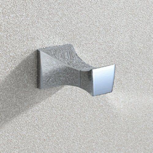 Contemporary Bathroom Hooks 36 best bathroom hooks images on pinterest | bathroom hooks