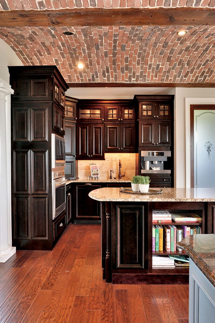 Richmond Kitchen Cabinets 17 Best Images About Traditional Spaces On Pinterest Traditional