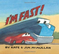 celebrate national train day with some recent picture books about trains for 4 8 year cars and truckschildren
