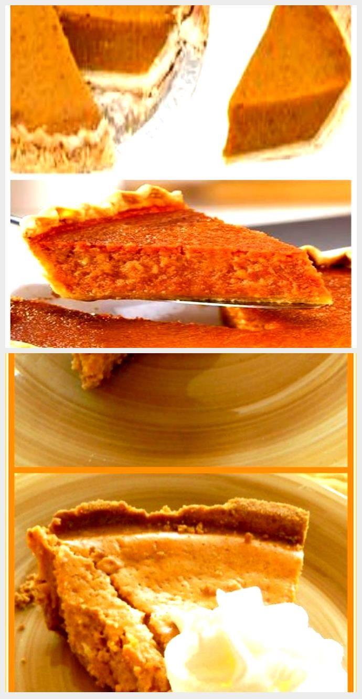 Sweet Potato Cake With Condensed Milk Simple Recipe For Sweet Potato Cake In 2020 Sweet Potato Cake Recipe Sweet Potato Biscuits Sweet Potato Cake