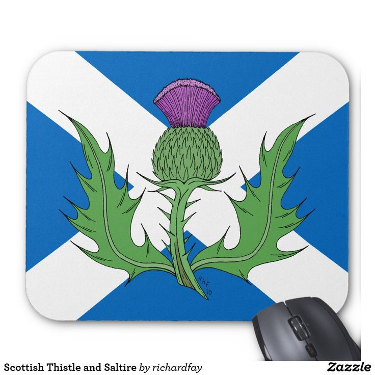 Best 20 scottish thistle ideas on pinterest silver for Flower delivery bozeman mt