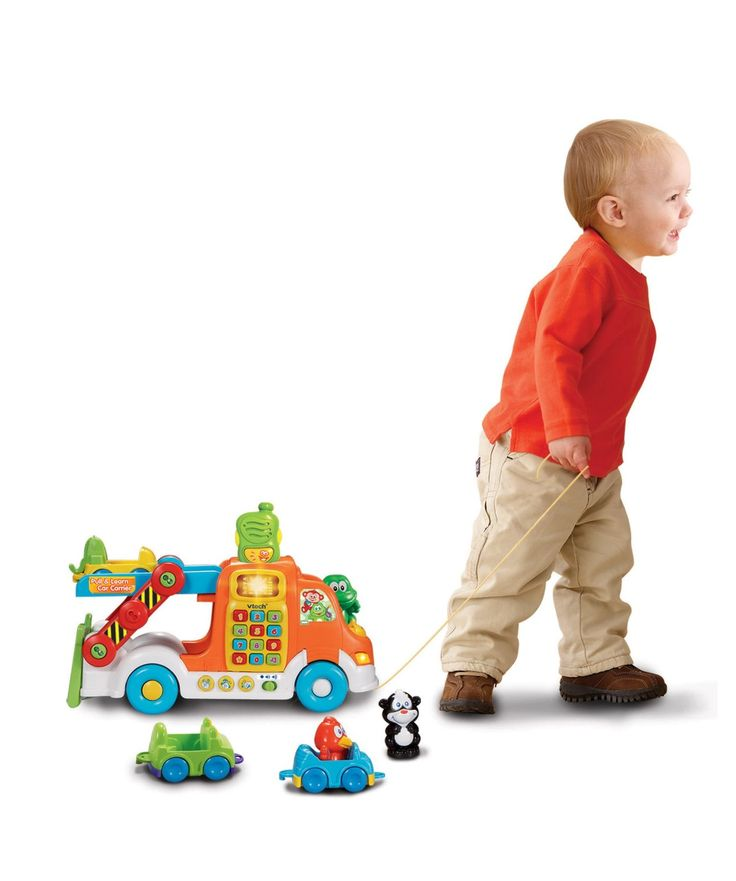 Best Pull Toys For Kids : Best toys for year old boys images on pinterest