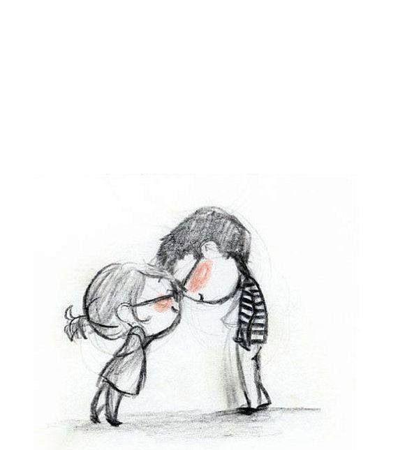 """Se saprai starmi vicino, e potremo essere diversi, se il sole illuminerà entrambi senza che le nostre ombre si sovrappongano, se riusciremo ad essere """"noi"""" in mezzo al mondo e insieme al mondo, piangere, ridere, vivere.  Se ogni giorno sarà scoprire quello che siamo e non il ricordo di come eravamo, se sapremo darci l'un l'altro senza sapere chi sarà il primo e chi l'ultimo se il tuo corpo canterà con il mio perchè insieme è gioia...  Allora sarà amore e non sarà stato vano aspettarsi tanto."""