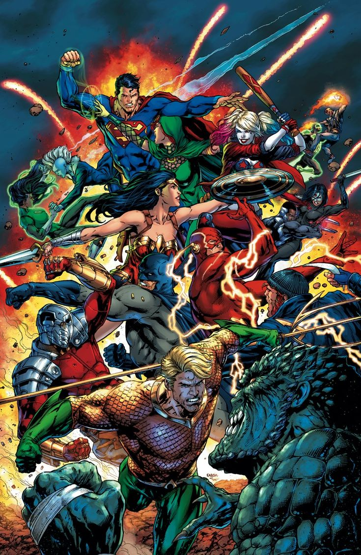 2367 best dc comics images on pinterest creativity at home and