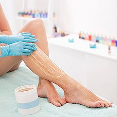 Pin now, save for later! Sugaring vs. Waxing: which is better for you? #hairremoval