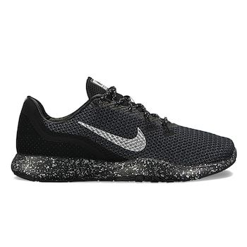 e918d9977764c Nike Flex Trainer 7 Premium Women s Cross Training Shoes