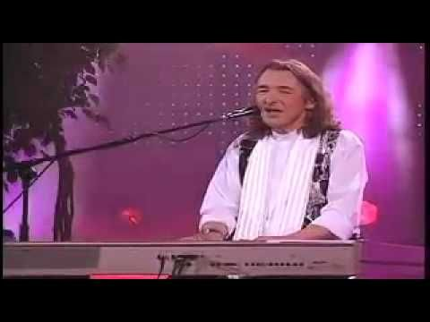 The Logical Song, written and composed by Supertramp co-founder Roger Ho...
